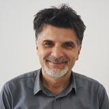 Rukovodilac za Ishod 1 – Dr. Genc Ymerhalili