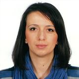 Službenik Projekta – Hyrije Rashiti