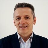 Službenik logistike i nabavke – Lirak Kelmendi